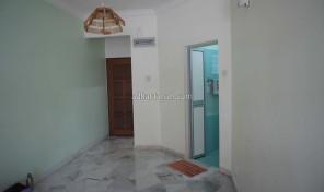 Astaria Apartment Ampang, Ground Floor
